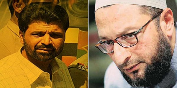 asad-owaisi-on-memon