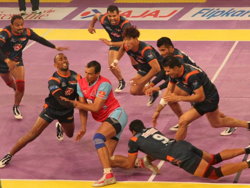 bengal-kabaddi-league