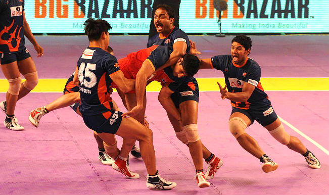 pro-kabaddi-league-dabang-delhi-vs-bengal-warriors-0232