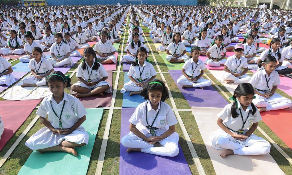 yoga-school-india