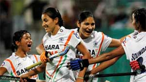 Women's-Hockey
