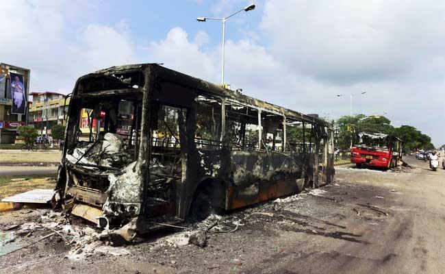 ahmedabad-violence