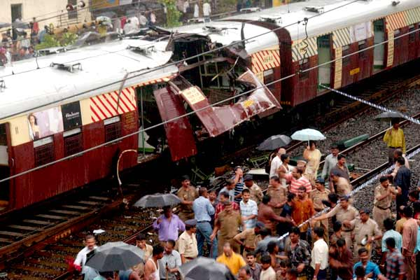 2006-mumbai-train-blasts