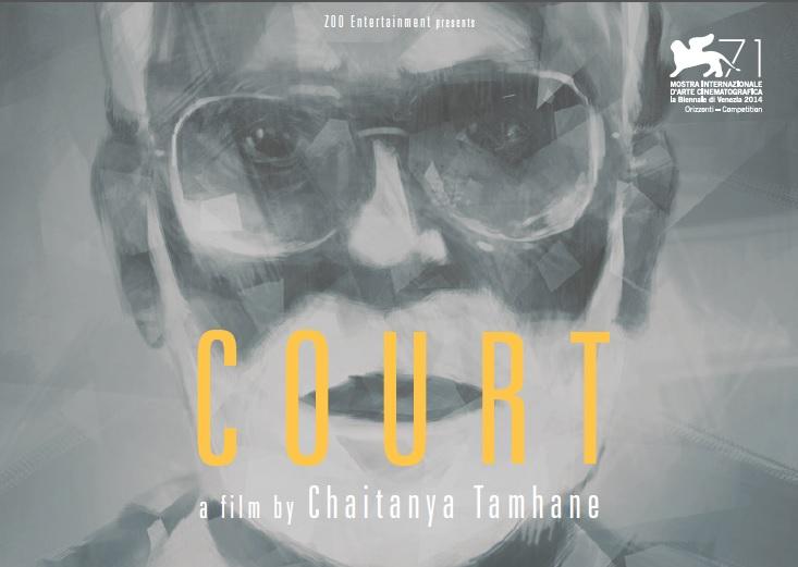 Court_Chaitanya_Tamhane