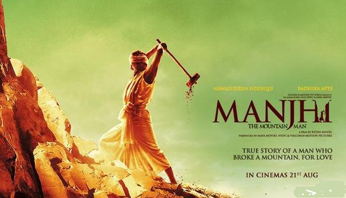 Manjhi-the-Mountain
