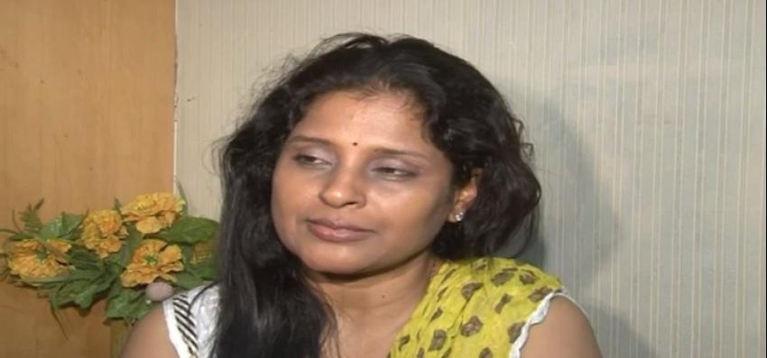 Vijaya Shankar