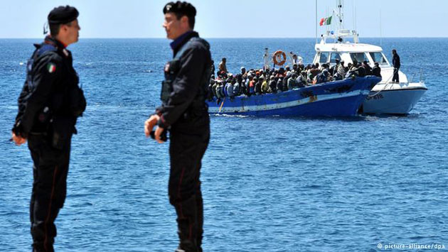 eu-refugee