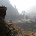 Pakistan summons Indian Deputy HC over ceasefire violations