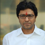 Dawood in 'setting' with Modi government to return to India: Raj Thackeray