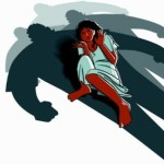 Delhi 4-Year-Old Accused Of Raping Classmate