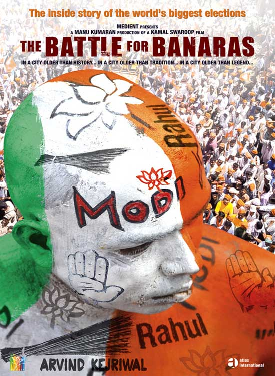 the-battle-for-banaras