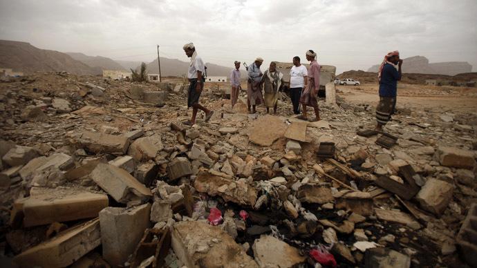 un-us-yemen-drones