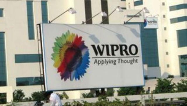 The woman employee who has sued Wipro was transferred to London from Wipro's Bengaluru headquarters in 2010. (PTI File Photo)