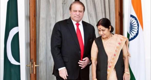 Sushma-Swaraj-Nawzaz-Sharif