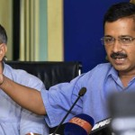 EC Recommends Disqualification Of 20 AAP MLAs For Holding 'Office Of Profit', Delhi HC Refuses Interim Relief