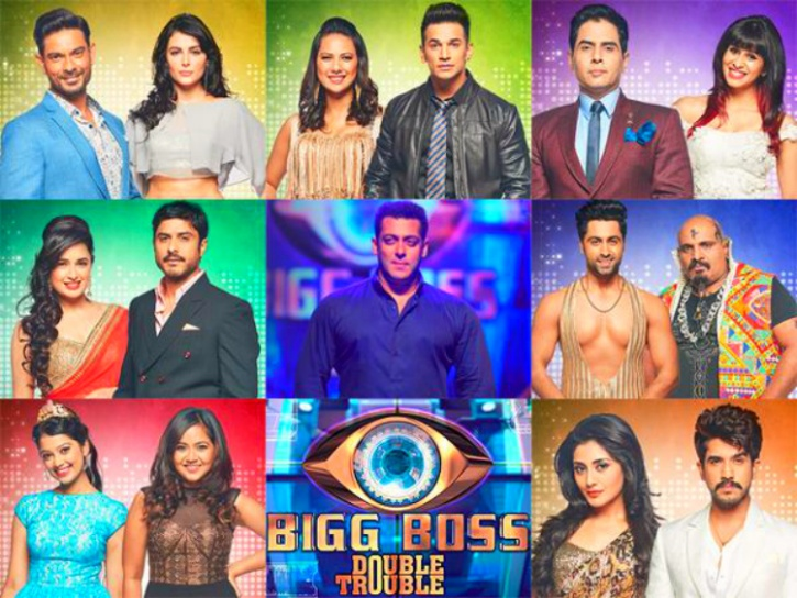 bigg-boss-underworld