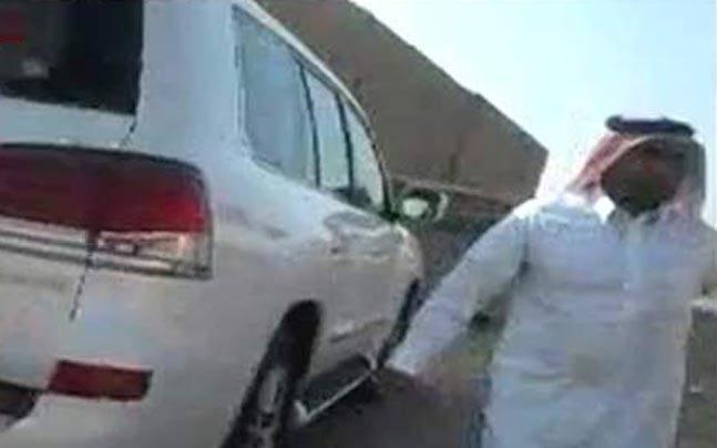 saudi-video