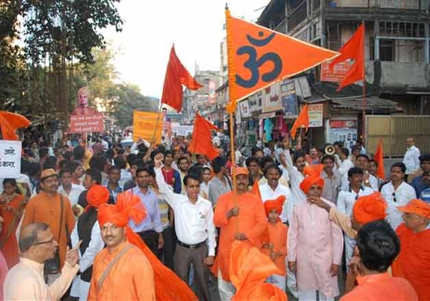 Akhil Bharatiya hindusabha