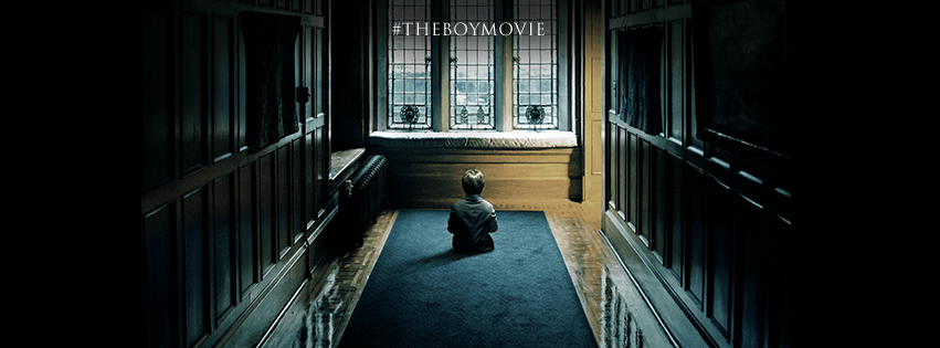 The-Boy-Movie