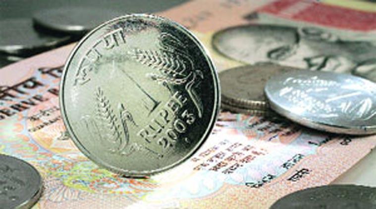 india_economy