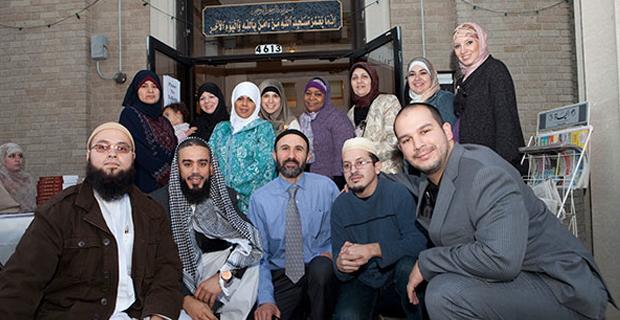 latino-muslims