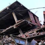 manipur-earthquake