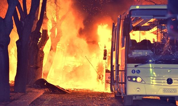 Ankara-car-bomb
