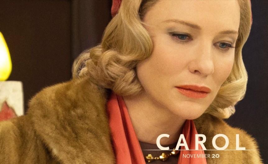Carol-movie