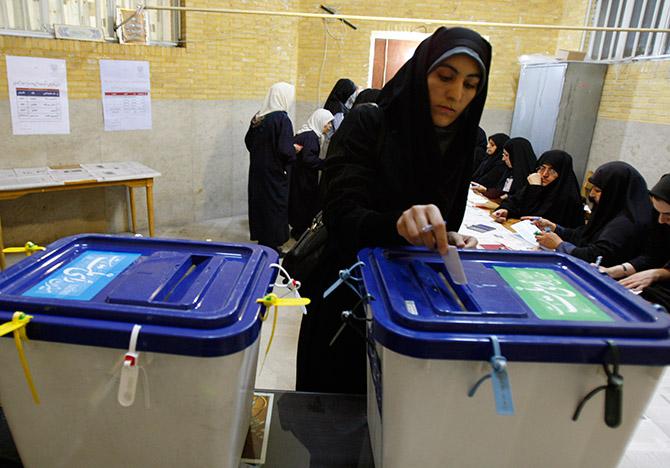 iran_elections