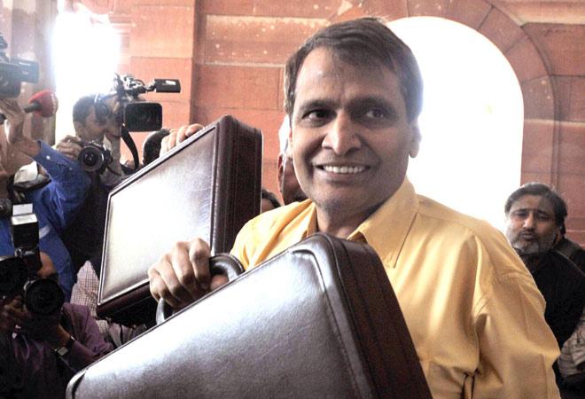 rail-budget-prabhu