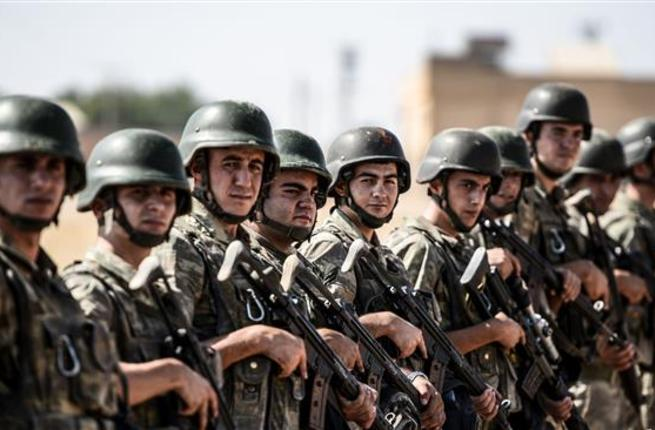 turkish_military
