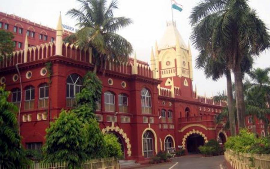 Odisha court