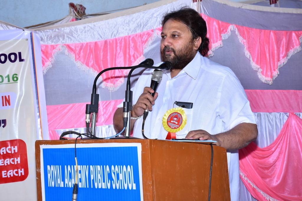 Rizwan Asad