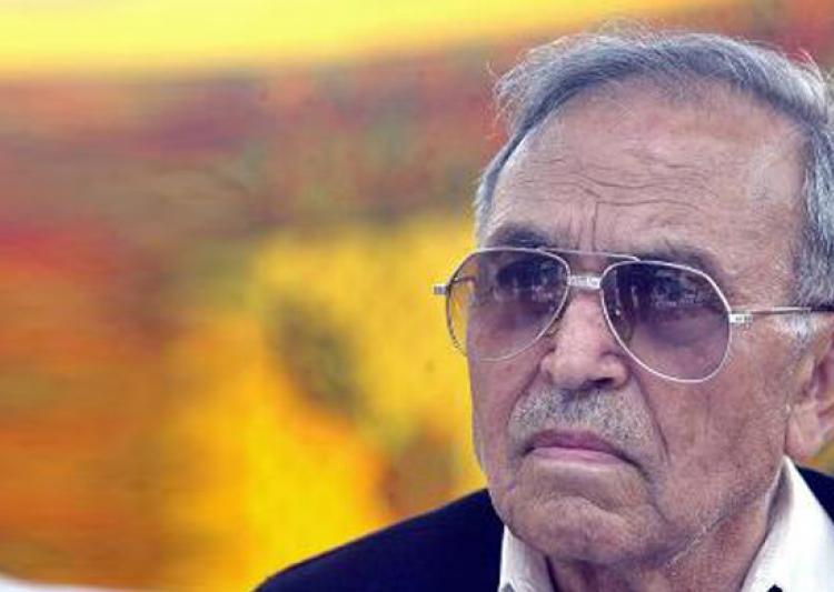 JKLF Amanullah Khan