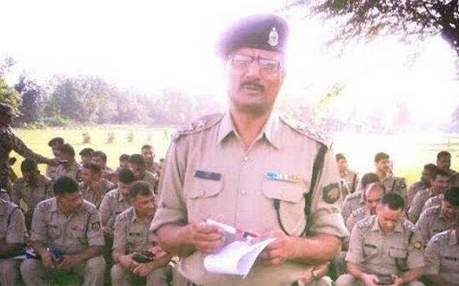 Tanzil Ahmed