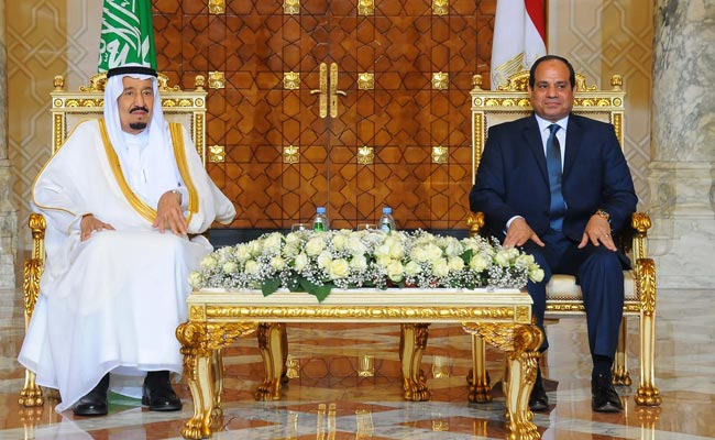 abdel-fattah-al-sisi-and-king-salman