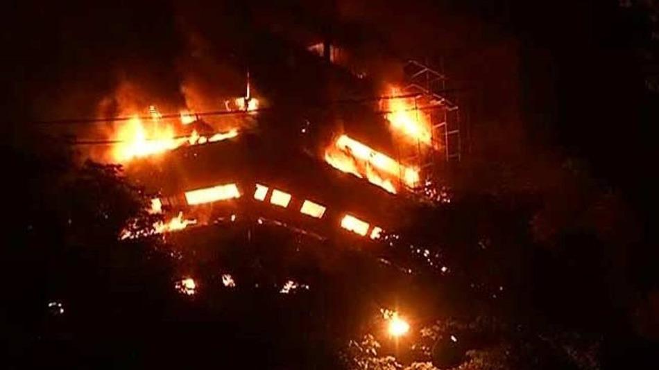 delhi-fire