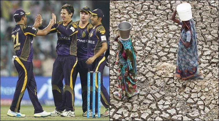 ipl-drought