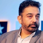 Kamal Haasan embarks formally on his political journey
