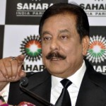 SC asks Sahara chief to deposit Rs 1,500 cr by Sept 7