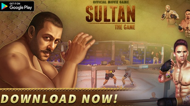 sultan-the-game