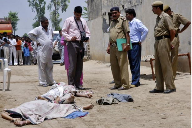 Dalit-boy-was-killed-by-upper-caste-girls-family-members
