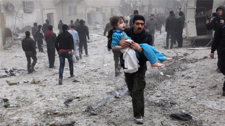 Dozens+of+civilians+killed+in+Syria