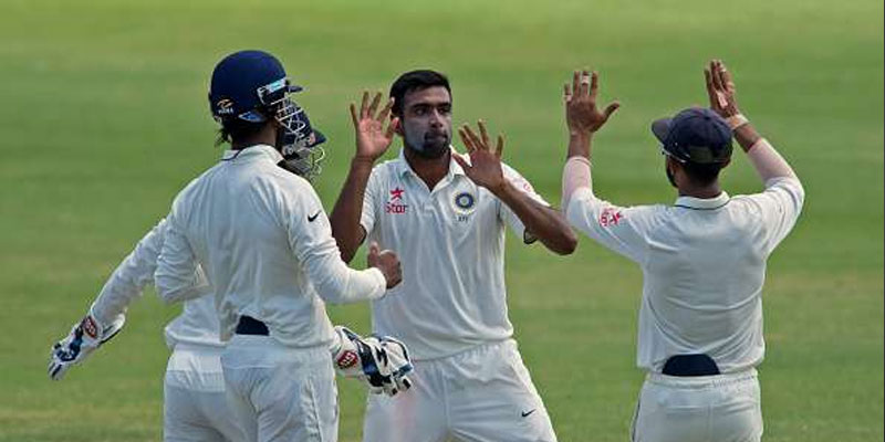 India-West-Indies