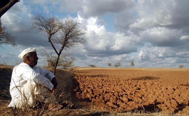 drought karnataka