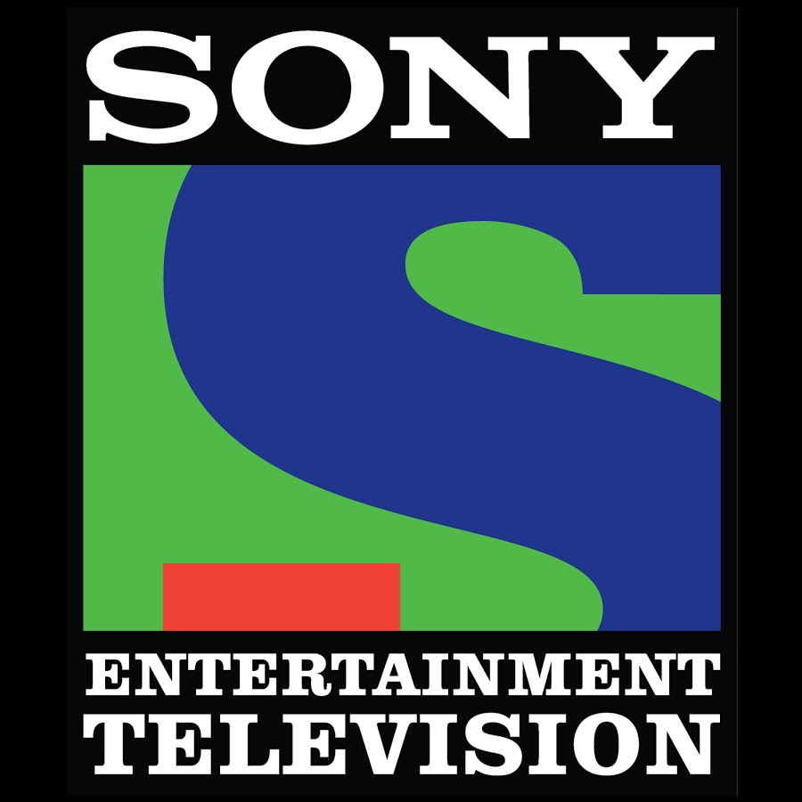 sony tv channel