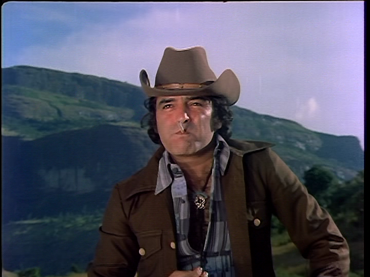 feroz khan pakistani actor