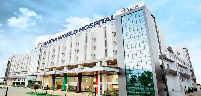 sakra-world-hospital