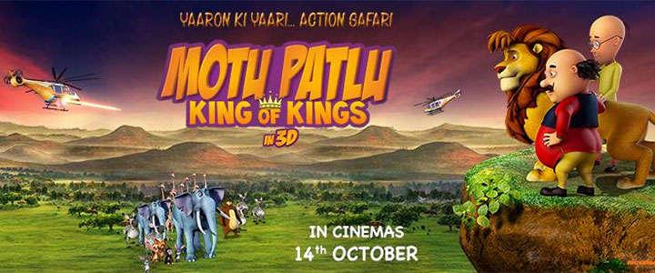 !EXCLUSIVE! Motu Patlu - King Of Kings 2 Dual Audio Hindi 720p Motu-Patlu-King-Of-Kings