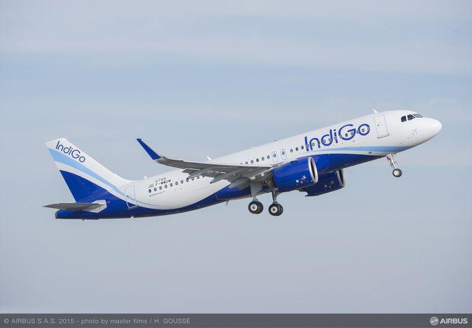 indigo-airbus-a320